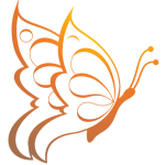 cropped-supportive-talk-butterfly-logo.png
