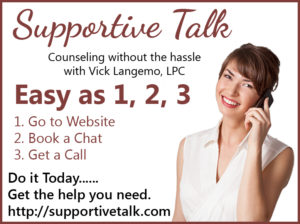 supportive-talk-ad-A