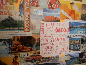 supportivetalk-Rut 3 vision board