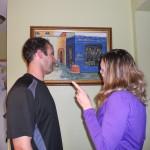 Conflict Resolution: <em>Tangible Tips</em> Part 1
