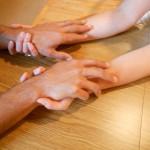 Conflict Resolution: <em>Tangible Tips</em> Part 2
