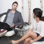 Effective Communication: <em>A Key Life Skill</em> Part 1