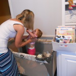 Valuable Parenting Tips Part 4