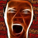 Anger Management – Introduction: Take back your Control
