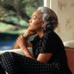 6 Tips For Healthy Grieving During The Holidays